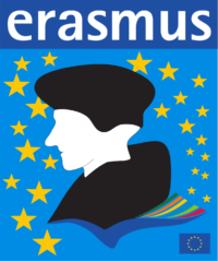Resources for Erasmus students