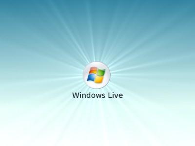 Microsoft ditching Windows Live brand | iTcitySip