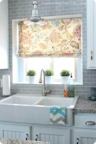small and beauty floral kitchen window treatment ideas kitchen window treatment ideas small and beauty floral kitchen window treatment ideas