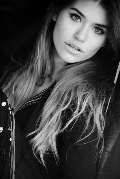 Picture of Eva De Dominici