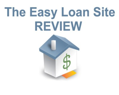 The Easy Loan Site - Online Personal Loans Instant Approval - IXIVIXIIXIVIXI