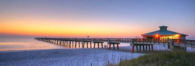 First Florida Financial | Jacksonville Financial Services
