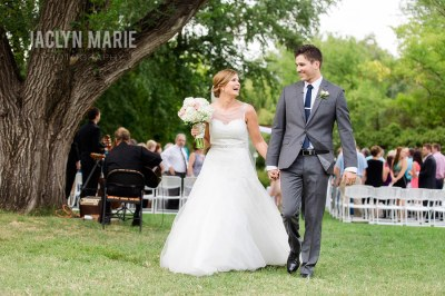 Washington DC wedding photographer // Jaclyn Marie ...