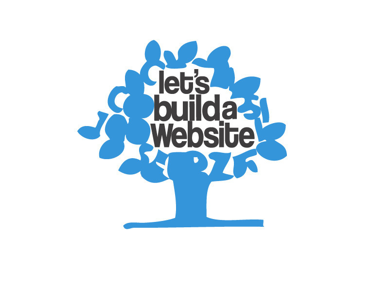 Plan for a website Jasa Technologies Ltd