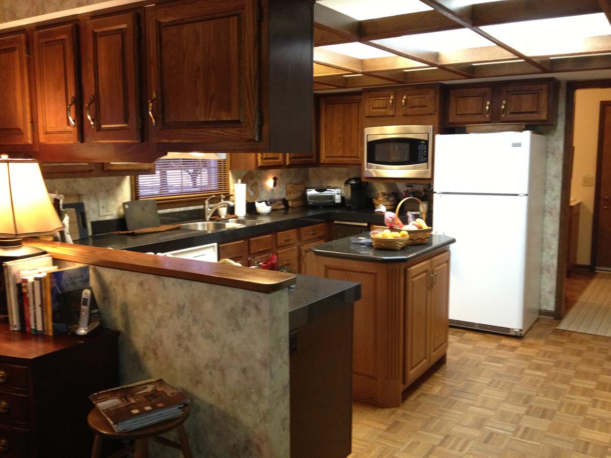 kitchens kitchen remodel cincinnati Kitchen Remodeling project Plans