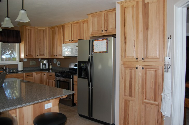 tag american woodmark american woodmark kitchen cabinets The particulars