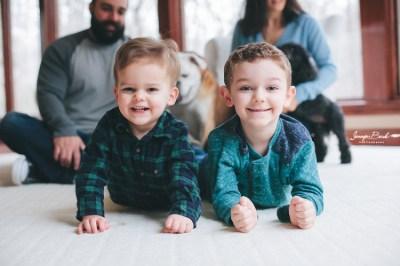 PERRY FAMILY | DUBLIN OHIO LIFESTYLE PHOTOGRAPHER » Jenny ...