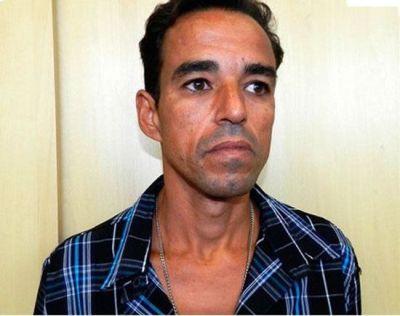 Pedreiro é preso por divulgar pornografia infantil