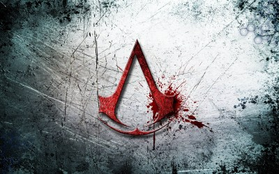 Download Assassins Creed Wallpaper Background Is Cool Wallpapers