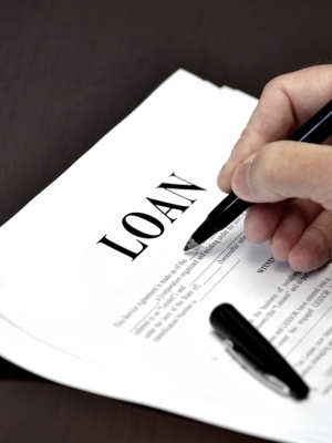 Loancare Mortgage Payment