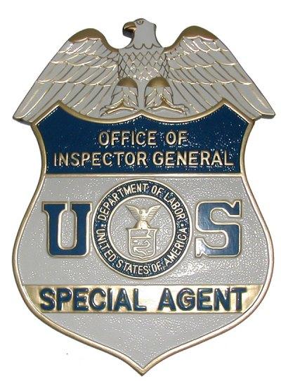 OIG Reports | Job Corps Fraud Blog