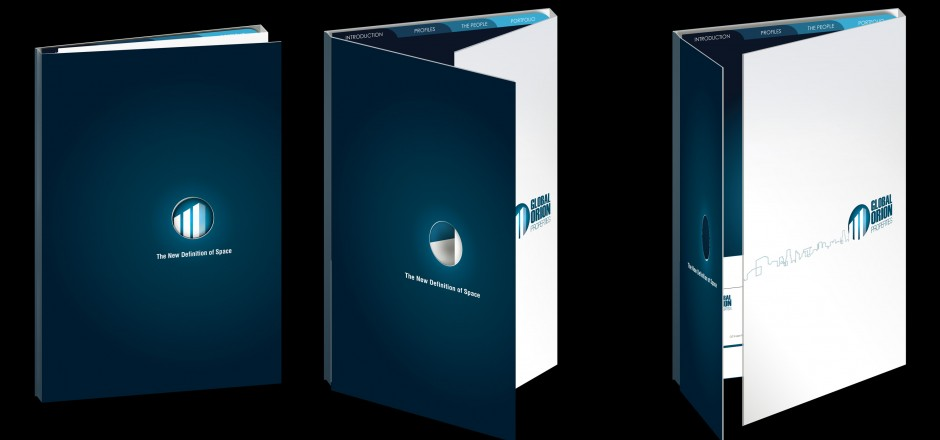 Brochure printing Singapore   Cheap Printing Singapore Brochure printing Singapore