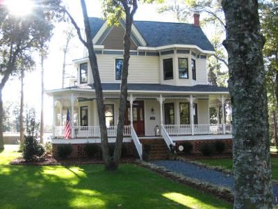 Free photo: Beautiful House - Residence, Urban, Keep - Free Download - Jooinn