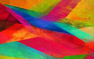 Free photo: Colorful Paint Abstract - Painted, Painting, Paintings - Free Download - Jooinn