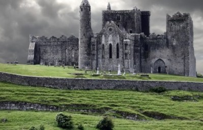 10 Best Places To Visit In Ireland - Journo On The Run