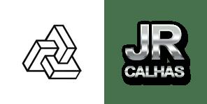 JR Calhas