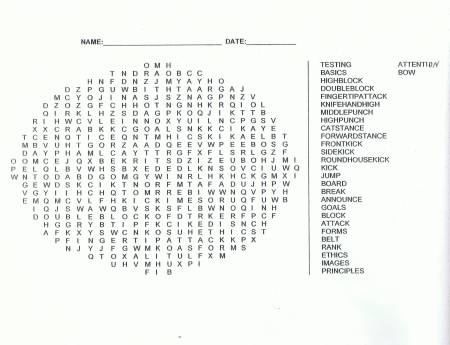Difficult Word Searches To Print | Free Pictures Finder