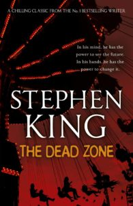 The-Dead-Zone-cover-img-2