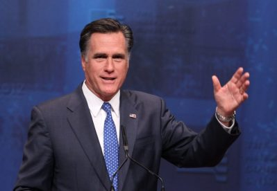 Mitt Romney Family, Sons, Wife, Children, Net Worth, Wiki, House
