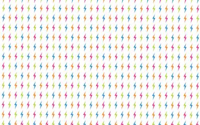 Pattern Design | kathrineborup