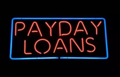 Best Payday loan Lenders in Kenya: Unsecured Personal, Short term Loans | Kenyayote
