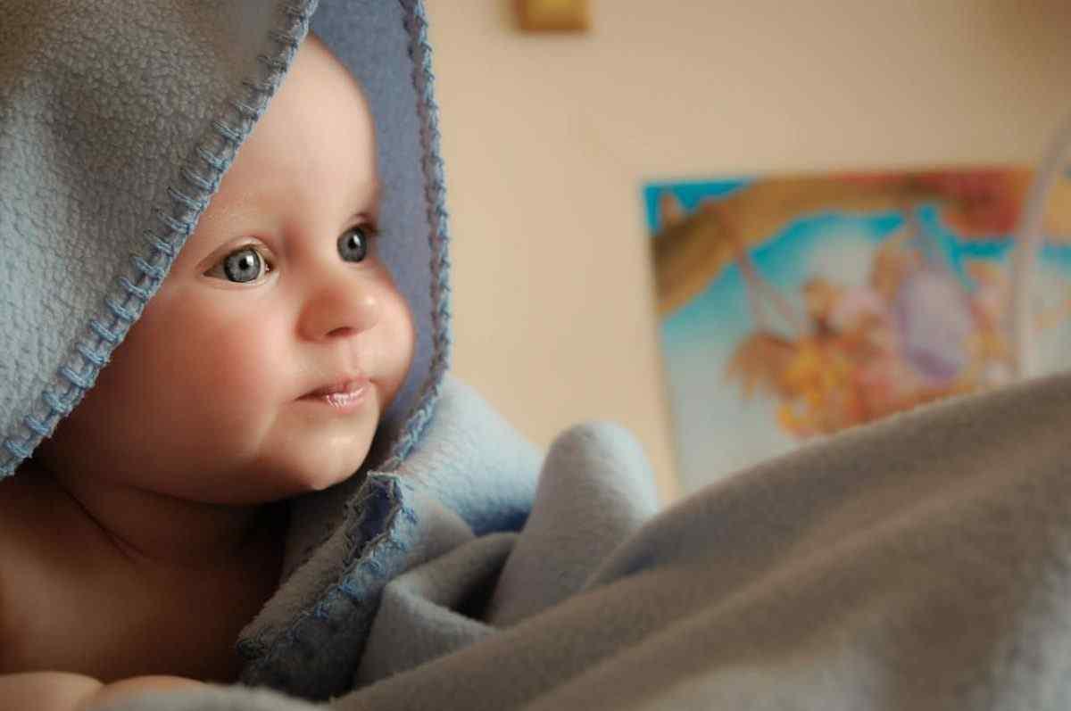 child-428377_1280-1200x797.jpg