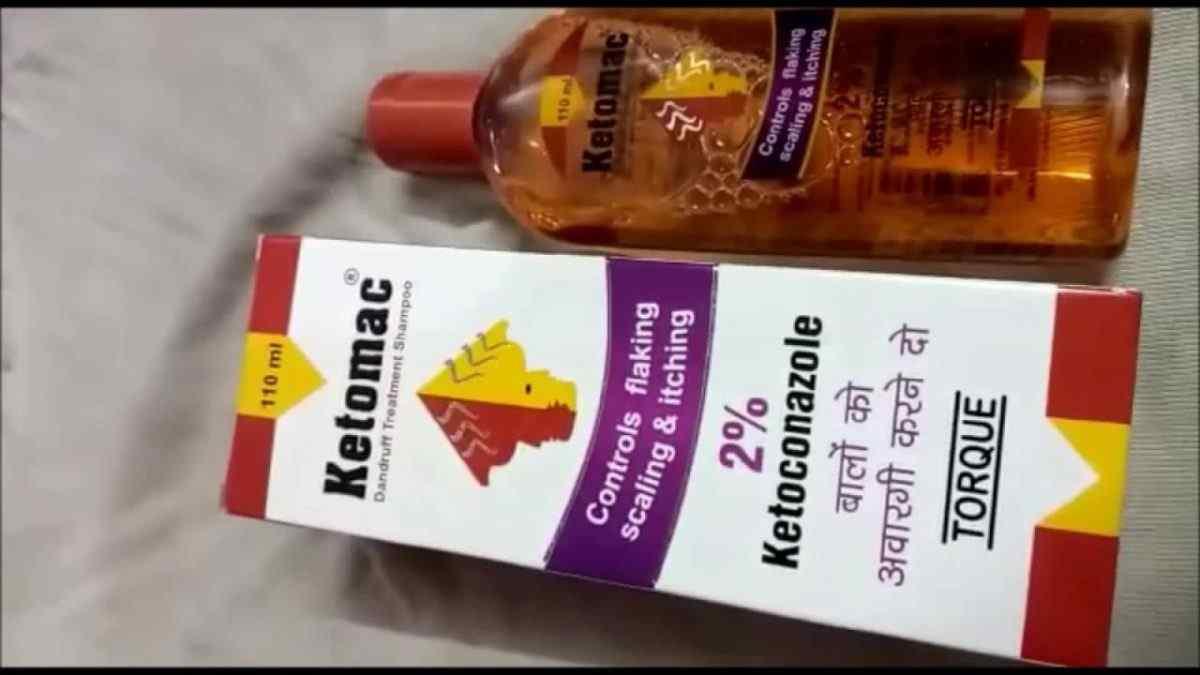 Ketomac-Dandruff-Treatment-Shampoo-1200x675.jpg