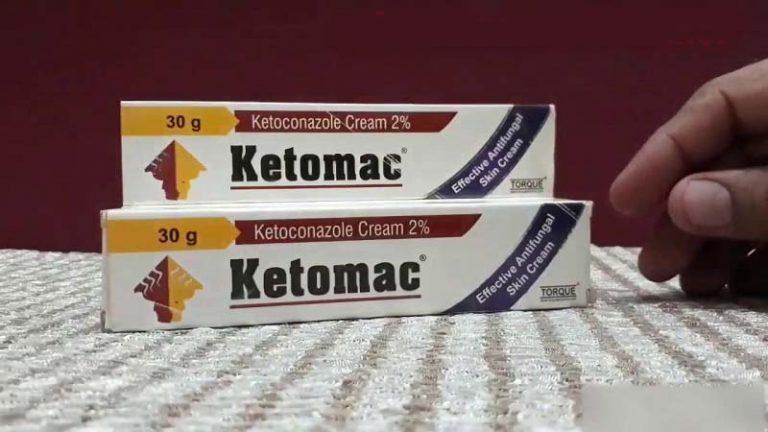 Ketomac-antifungal-cream.jpg