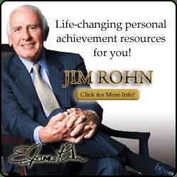 Healthy Lifestyle | Kevin J Donaldson