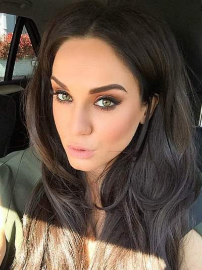 Vicky Pattison: I got out of Geordie Shore at the right time - some of the cast are right knobs ...
