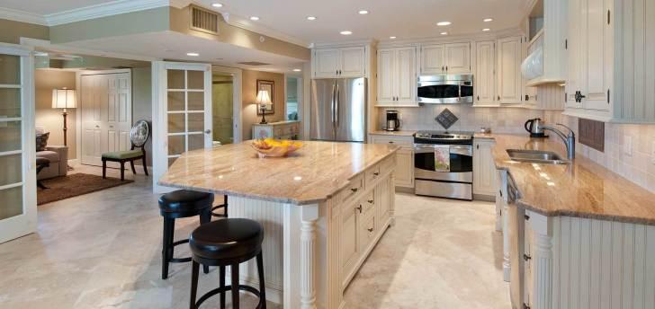 kgtremodeling remodeling kitchens KITCHEN REMODEL IN NAPLES FLORIDA