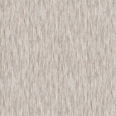 Graham & Brown Beka Neutral Textured Wallpaper   Departments   DIY at B&Q