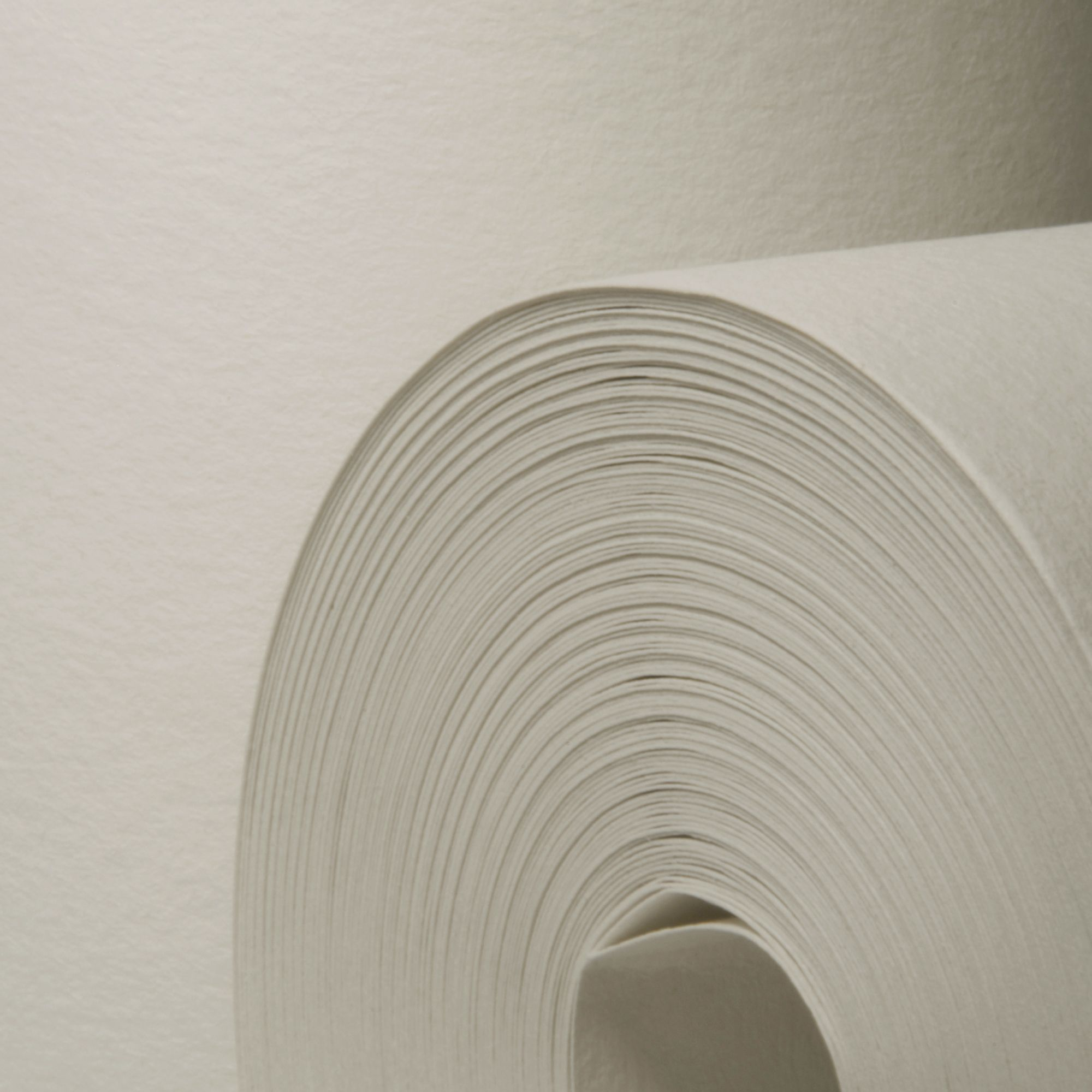 Wallpaper buying guide | Ideas & Advice | DIY at B&Q