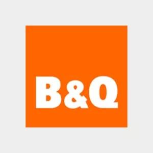 Graham & Brown Superfresco White Stripe Paintable Wallpaper | Departments | DIY at B&Q