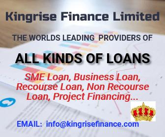 non recourse loan lender, non recourse loan providers, bank guarantee funding, how to get a non ...
