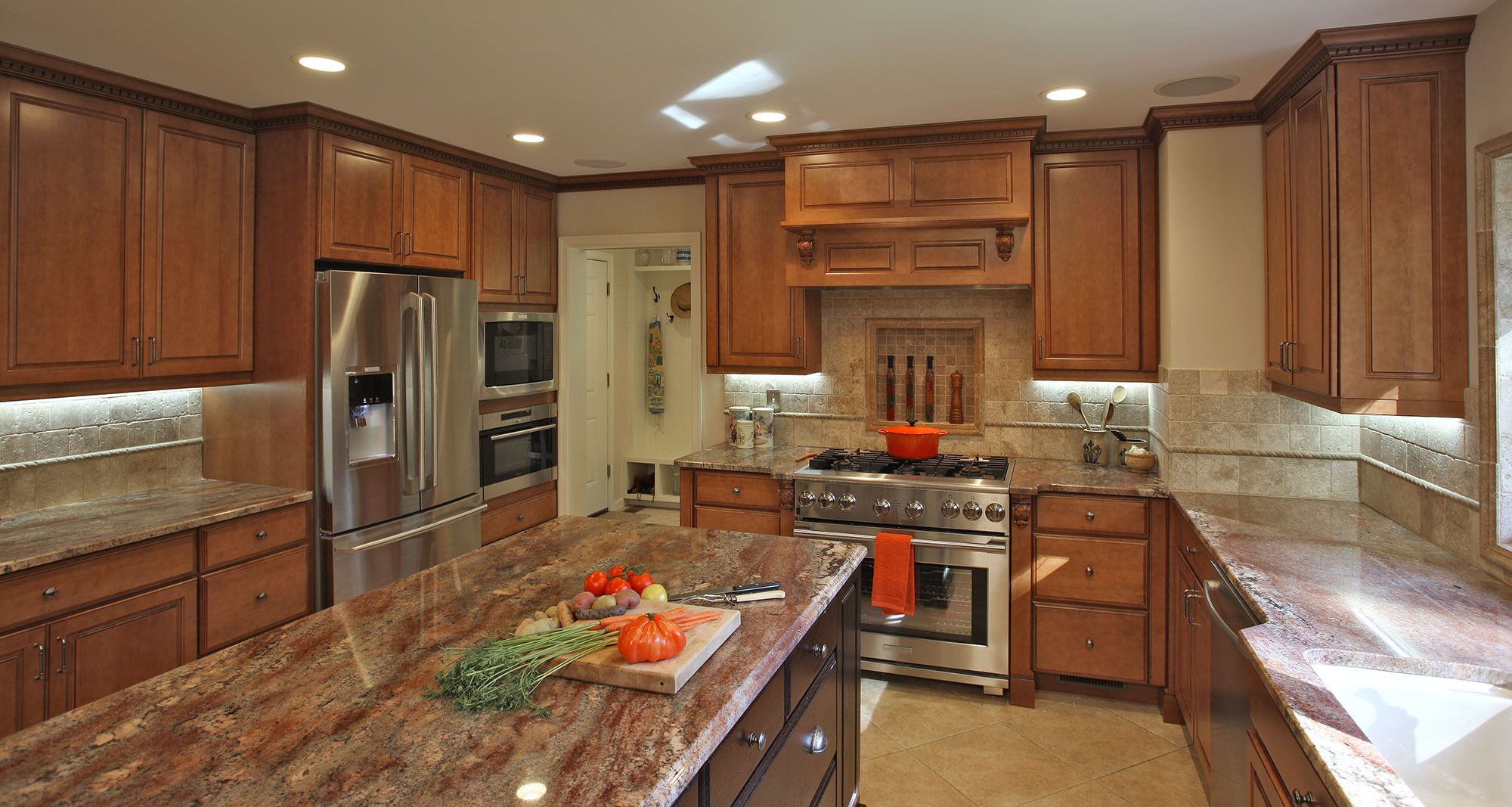 kitchen remodeling northern virginia kitchen remodeling manassas va Kitchen and Bath Remodeling serving Northern Virginia Maryland