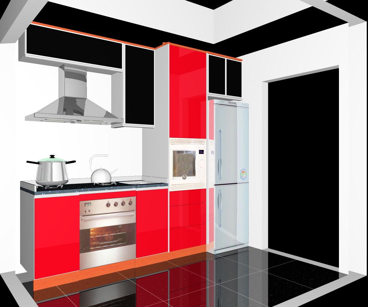 small kitchen cabinet kitchen cabinets design kitchen cabinets cheap malaysia modern kitchen cabinets small kitchen cabinet design for small apartment