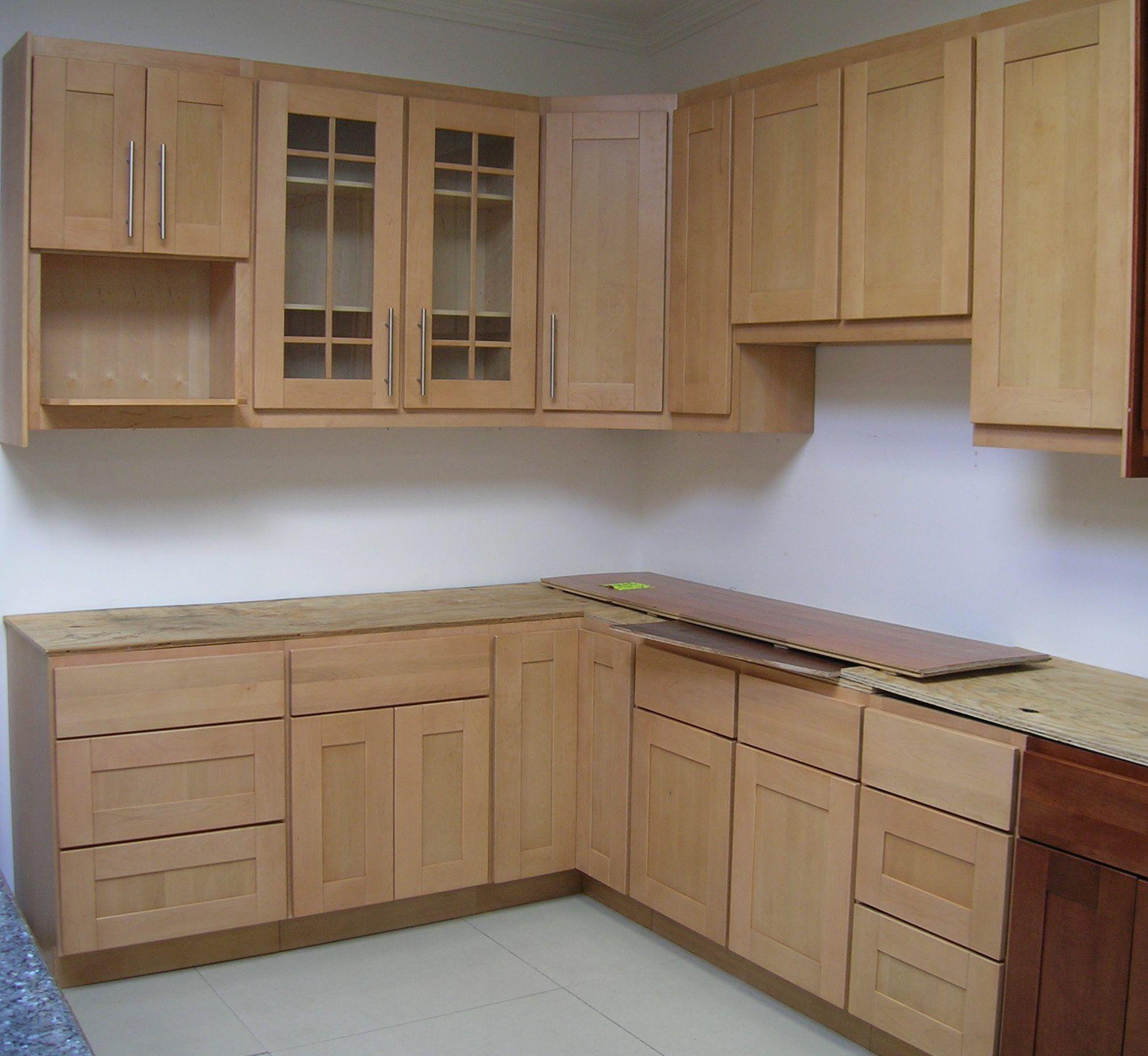kitchen cabinets kitchen cabinet outlet kitchen cabinets diy