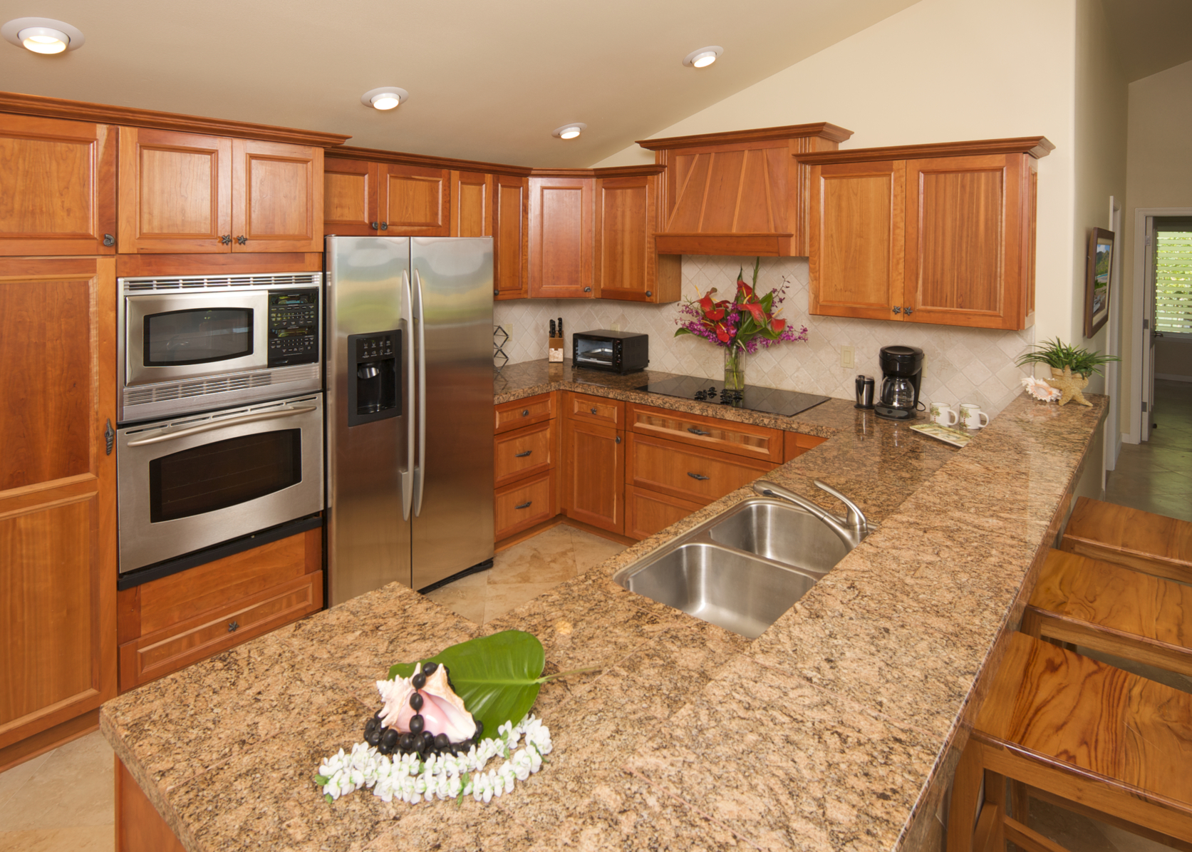 how much does it cost to remodel a kitchen kitchen remodeling cost cost to remodel a kitchen
