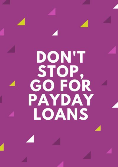 Saturday Payday Loans and Its Offered Deals and Benefits