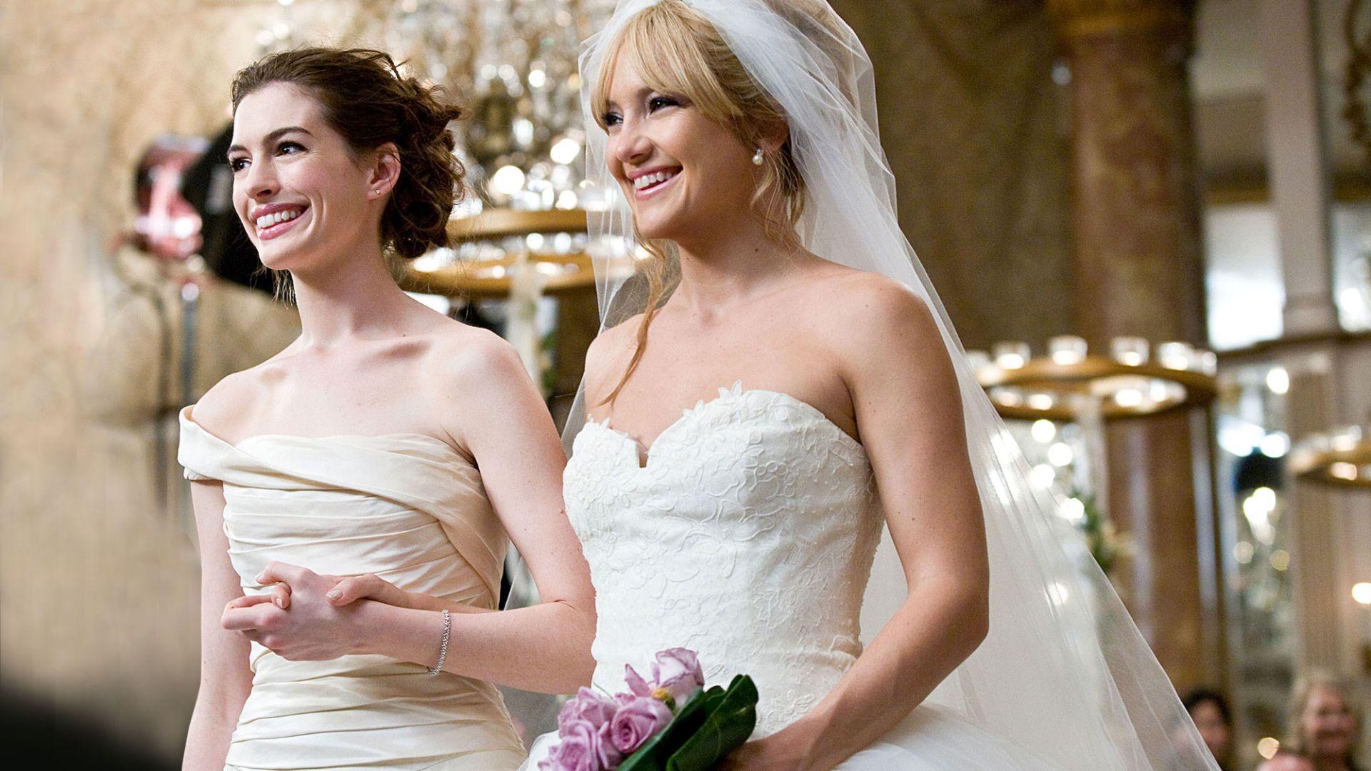 the best movie wedding dresses best wedding dresses