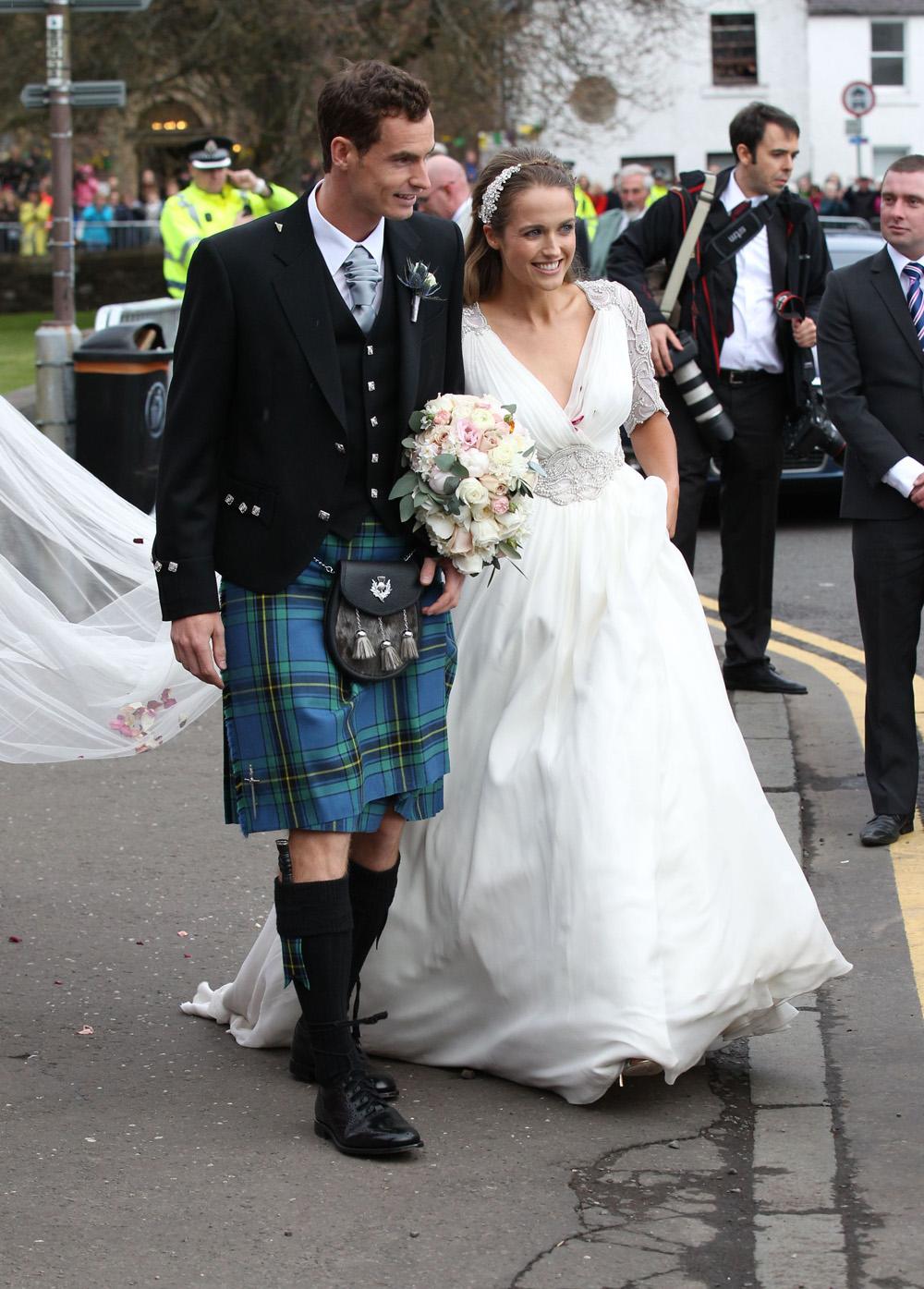 kim sears wedding dress the fashion verdict wedding dresses sears