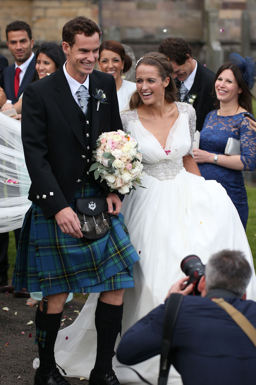 sears wedding dress reviews wedding dresses sears Kim Sears Wedding Dress The Fashion Verdict