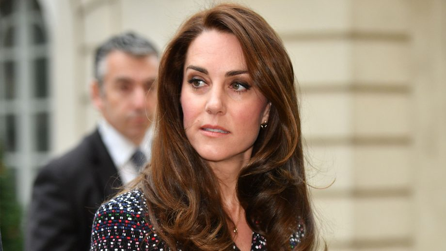 Prince George s Birth Certificate Disclosed A Huge Revelation About     Prince George s birth certificate disclosed a huge revelation about Kate  Middleton