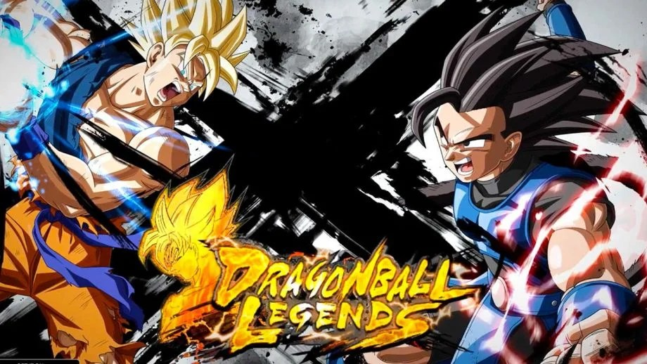 Dragon Ball Legends hands on preview  characters  news and trailers     Dragon Ball Legends Preview by Jordan King