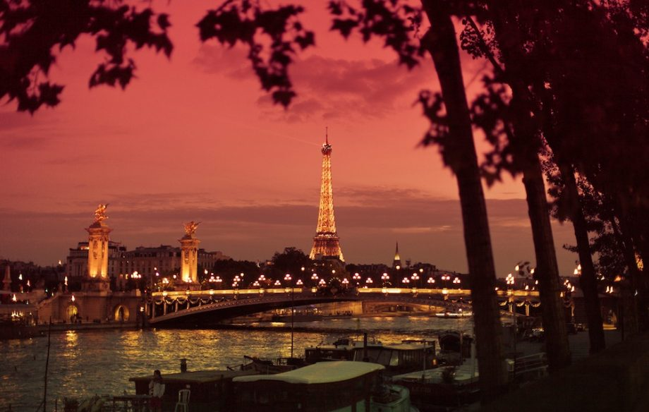 Songs about Paris   17 of the best songs about Paris