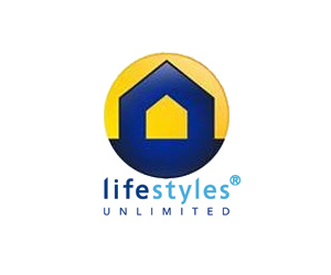 The Lifestyles Unlimited Real Estate Investor Radio Show ...