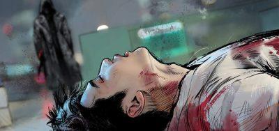 W – İki Dünya   Kore Drama – Gökhan Atmaca – Blog