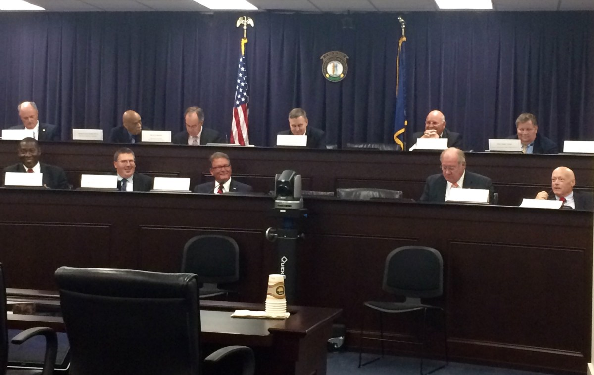 Apprenticeship program will help boost successful careers after incarceration, officials say ...