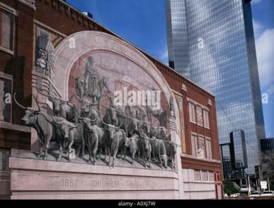 Texas Murals Stock Photos & Texas Murals Stock Images - Alamy
